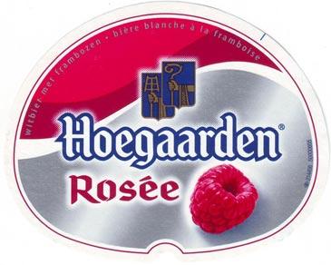 Amis de la Bière, Bonjour ! - Page 6 Hoegaarden_rosee_b